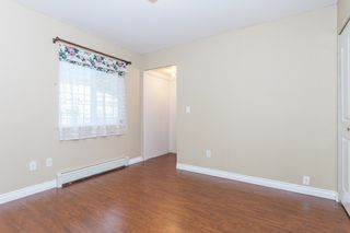 Photo 12: 1207 THOMAS AVENUE in Coquitlam: Maillardville House 1/2 Duplex for sale : MLS®# R2057488