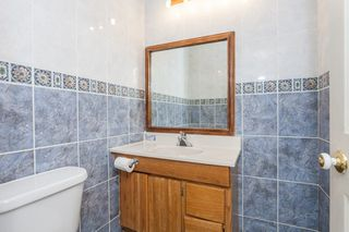 Photo 13: 1207 THOMAS AVENUE in Coquitlam: Maillardville House 1/2 Duplex for sale : MLS®# R2057488