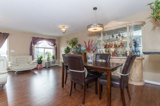Photo 6: 1207 THOMAS AVENUE in Coquitlam: Maillardville House 1/2 Duplex for sale : MLS®# R2057488