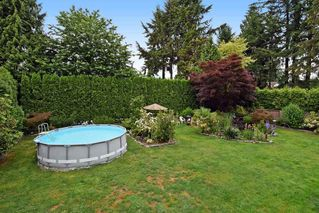 Photo 18: 1655 SUFFOLK AVENUE in Port Coquitlam: Glenwood PQ House for sale : MLS®# R2072283