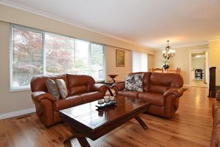 Photo 3: 1655 SUFFOLK AVENUE in Port Coquitlam: Glenwood PQ House for sale : MLS®# R2072283
