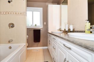 Photo 12: 1655 SUFFOLK AVENUE in Port Coquitlam: Glenwood PQ House for sale : MLS®# R2072283