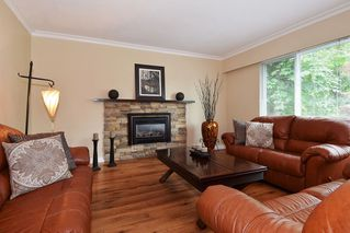 Photo 2: 1655 SUFFOLK AVENUE in Port Coquitlam: Glenwood PQ House for sale : MLS®# R2072283