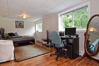 Photo 15: 1655 SUFFOLK AVENUE in Port Coquitlam: Glenwood PQ House for sale : MLS®# R2072283
