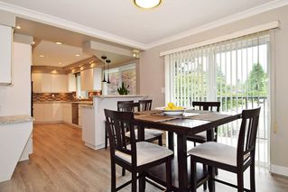 Photo 7: 1655 SUFFOLK AVENUE in Port Coquitlam: Glenwood PQ House for sale : MLS®# R2072283