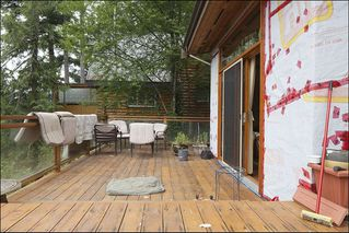 Photo 2: 6863 SEAVIEW ROAD in Sechelt: Sechelt District House for sale (Sunshine Coast)  : MLS®# R2078685