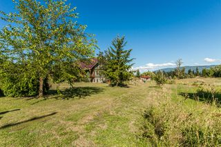 Photo 47: 6180 Northwest 40 Street in Salmon Arm: Gleneden House for sale (NW Salmon Arm)  : MLS®# 10123633