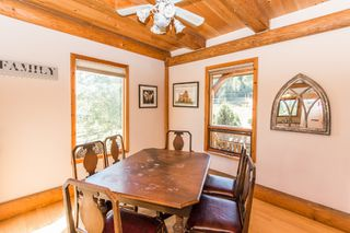 Photo 14: 6180 Northwest 40 Street in Salmon Arm: Gleneden House for sale (NW Salmon Arm)  : MLS®# 10123633
