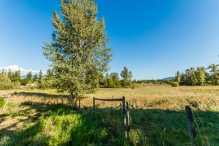 Photo 59: 6180 Northwest 40 Street in Salmon Arm: Gleneden House for sale (NW Salmon Arm)  : MLS®# 10123633