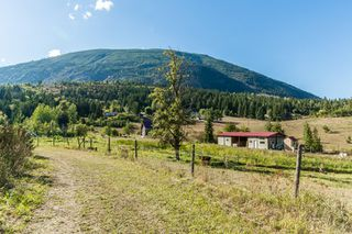 Photo 65: 6180 Northwest 40 Street in Salmon Arm: Gleneden House for sale (NW Salmon Arm)  : MLS®# 10123633