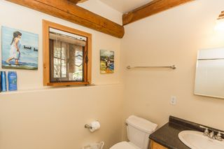 Photo 37: 6180 Northwest 40 Street in Salmon Arm: Gleneden House for sale (NW Salmon Arm)  : MLS®# 10123633