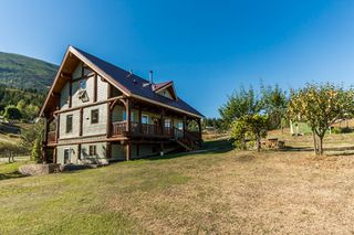 Photo 6: 6180 Northwest 40 Street in Salmon Arm: Gleneden House for sale (NW Salmon Arm)  : MLS®# 10123633