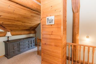 Photo 27: 6180 Northwest 40 Street in Salmon Arm: Gleneden House for sale (NW Salmon Arm)  : MLS®# 10123633