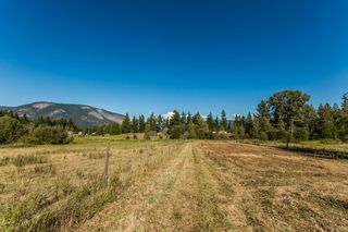 Photo 63: 6180 Northwest 40 Street in Salmon Arm: Gleneden House for sale (NW Salmon Arm)  : MLS®# 10123633