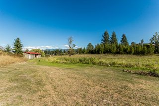 Photo 42: 6180 Northwest 40 Street in Salmon Arm: Gleneden House for sale (NW Salmon Arm)  : MLS®# 10123633