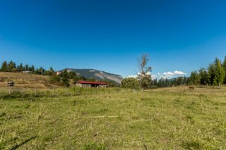 Photo 67: 6180 Northwest 40 Street in Salmon Arm: Gleneden House for sale (NW Salmon Arm)  : MLS®# 10123633