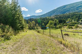 Photo 66: 6180 Northwest 40 Street in Salmon Arm: Gleneden House for sale (NW Salmon Arm)  : MLS®# 10123633