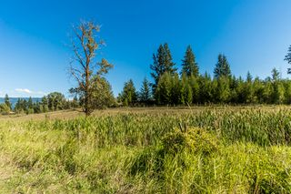 Photo 43: 6180 Northwest 40 Street in Salmon Arm: Gleneden House for sale (NW Salmon Arm)  : MLS®# 10123633