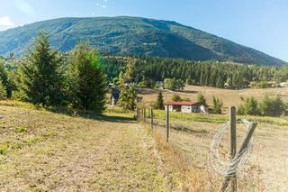 Photo 64: 6180 Northwest 40 Street in Salmon Arm: Gleneden House for sale (NW Salmon Arm)  : MLS®# 10123633