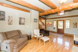Photo 20: 6180 Northwest 40 Street in Salmon Arm: Gleneden House for sale (NW Salmon Arm)  : MLS®# 10123633