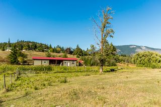 Photo 56: 6180 Northwest 40 Street in Salmon Arm: Gleneden House for sale (NW Salmon Arm)  : MLS®# 10123633