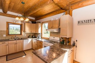 Photo 9: 6180 Northwest 40 Street in Salmon Arm: Gleneden House for sale (NW Salmon Arm)  : MLS®# 10123633