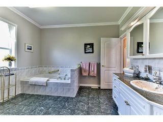 Photo 16: 2025 232 STREET in Langley: Campbell Valley House for sale : MLS®# R2071050