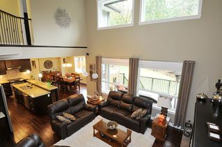 Photo 7: 27 13210 SHOESMITH CRESCENT in Maple Ridge: Silver Valley House for sale : MLS®# R2149172