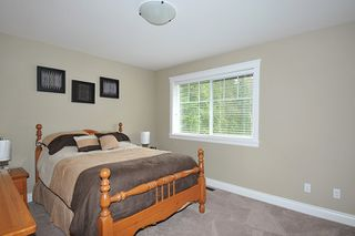 Photo 11: 27 13210 SHOESMITH CRESCENT in Maple Ridge: Silver Valley House for sale : MLS®# R2149172