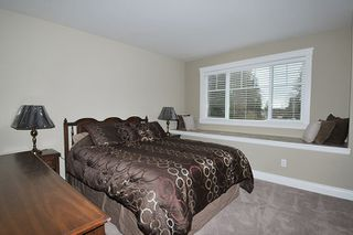 Photo 12: 27 13210 SHOESMITH CRESCENT in Maple Ridge: Silver Valley House for sale : MLS®# R2149172