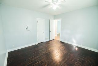 Photo 10: 885 Inkster Boulevard in Winnipeg: Old Kildonan Single Family Detached for sale (4F)