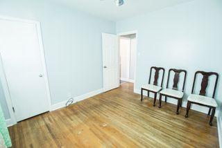 Photo 15: 885 Inkster Boulevard in Winnipeg: Old Kildonan Single Family Detached for sale (4F)