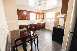 Photo 3: 885 Inkster Boulevard in Winnipeg: Old Kildonan Single Family Detached for sale (4F)