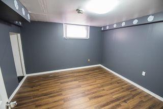 Photo 19: 885 Inkster Boulevard in Winnipeg: Old Kildonan Single Family Detached for sale (4F)