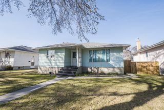 Photo 23: 885 Inkster Boulevard in Winnipeg: Old Kildonan Single Family Detached for sale (4F)