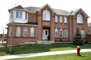 Photo 3: 1406 Arrowhead Rd in : 1009 - JC Joshua Creek FRH for sale (Oakville)  : MLS®# OM2015773