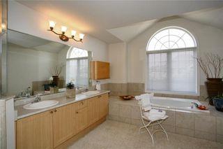 Photo 9: 1406 Arrowhead Rd in : 1009 - JC Joshua Creek FRH for sale (Oakville)  : MLS®# OM2015773