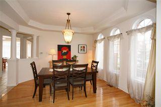 Photo 5: 1406 Arrowhead Rd in : 1009 - JC Joshua Creek FRH for sale (Oakville)  : MLS®# OM2015773