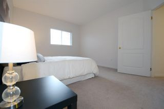 Photo 13: 2 bed 2 bath Oliver Edmonton penthouse