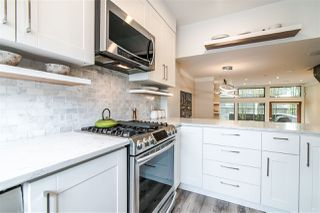 Photo 5: 396 E 15TH AVENUE in Vancouver: Mount Pleasant VE Townhouse for sale (Vancouver East)  : MLS®# R2356682