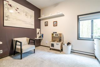 Photo 14: 396 E 15TH AVENUE in Vancouver: Mount Pleasant VE Townhouse for sale (Vancouver East)  : MLS®# R2356682