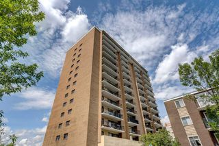 Photo 1: 1203 1330 15 Avenue SW in Calgary: Beltline Apartment for sale : MLS®# C4258044