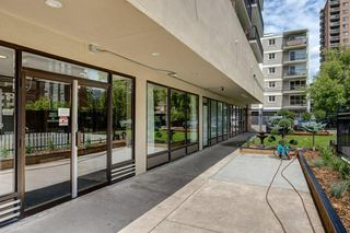 Photo 2: 1203 1330 15 Avenue SW in Calgary: Beltline Apartment for sale : MLS®# C4258044