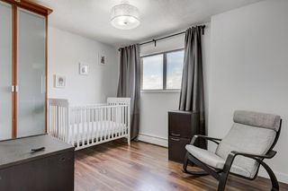 Photo 26: 1203 1330 15 Avenue SW in Calgary: Beltline Apartment for sale : MLS®# C4258044
