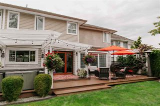 "Photo 14: 20658 90A Avenue in Langley: Walnut Grove House for sale in ""Greenwood Estates"" : MLS®# R2390011"