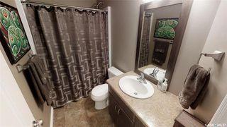Photo 16: 418 Allwood Manor in Saskatoon: Hampton Village Residential for sale : MLS®# SK784570