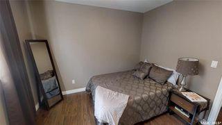 Photo 18: 418 Allwood Manor in Saskatoon: Hampton Village Residential for sale : MLS®# SK784570