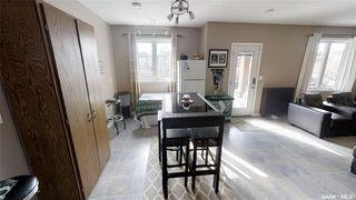 Photo 29: 418 Allwood Manor in Saskatoon: Hampton Village Residential for sale : MLS®# SK784570