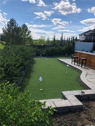 Photo 42: 418 Allwood Manor in Saskatoon: Hampton Village Residential for sale : MLS®# SK784570