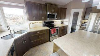 Photo 13: 418 Allwood Manor in Saskatoon: Hampton Village Residential for sale : MLS®# SK784570